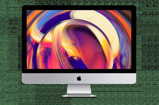 Réparation Mac et Imac Grenoble