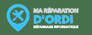 Dépannage Informatique Grenoble