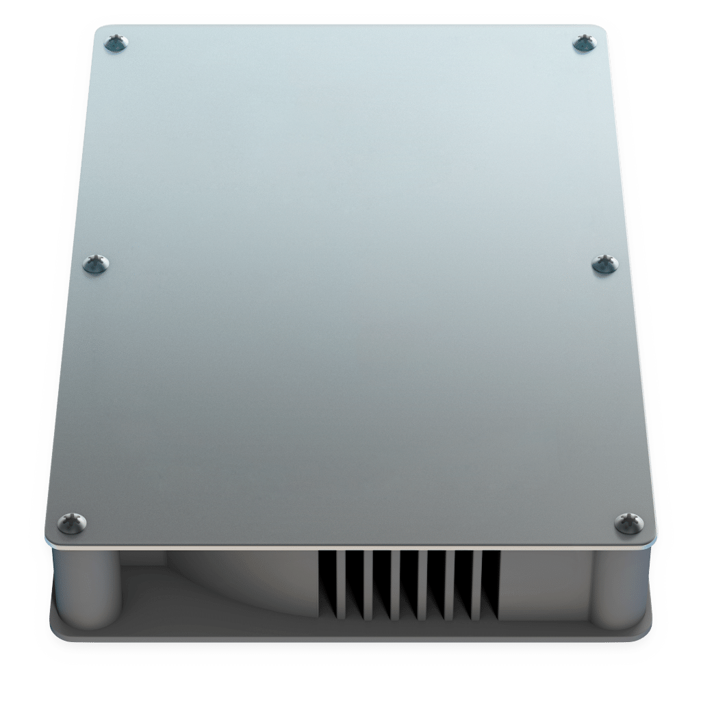 SSD pour réparation ordinateur