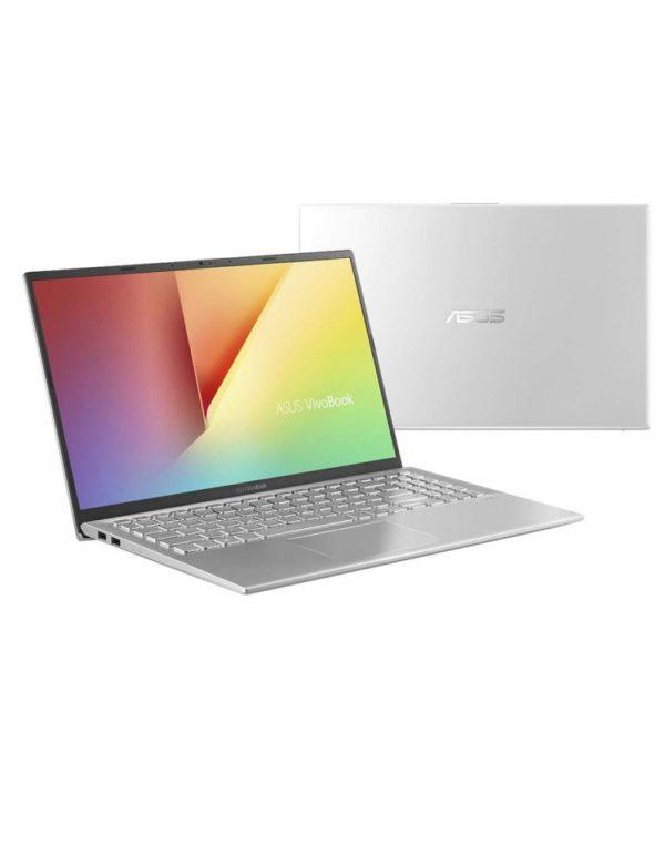 Asus X512FA-EJ732T PC i5 bureautique
