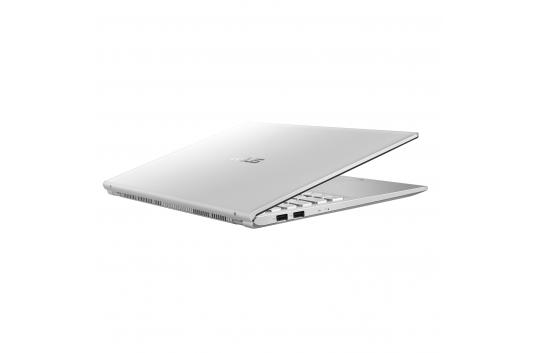 Asus X512FA-EJ732T Portable i5 SSD 256